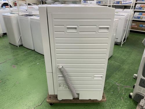 板橋 練馬 中野 池袋 中古家電 買取のPanasonic パナソニック