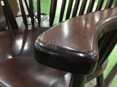 板橋 練馬 中野 池袋 中古家具 買取の松本民芸家具