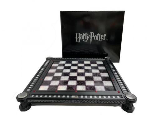 ホビーのチェス
