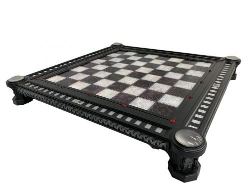 チェスのHARRY POTTER ハリーポッター