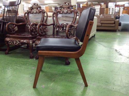 ACME Furniture アクメファニチャーの板橋 練馬 中野 池袋 中古家具 買取