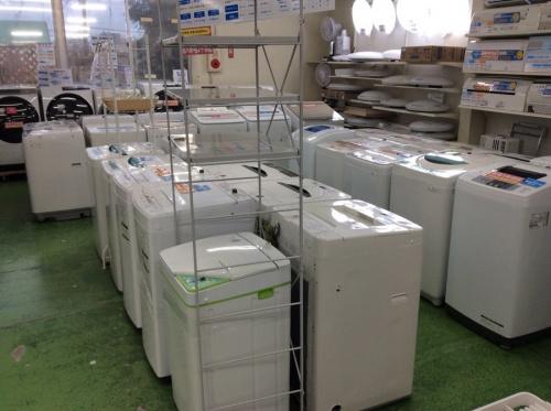 東京 中古 買取 リサイクル