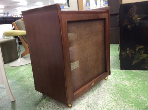 マルニ木工 MARUNIの板橋 練馬 中野 池袋 中古 家具 買取