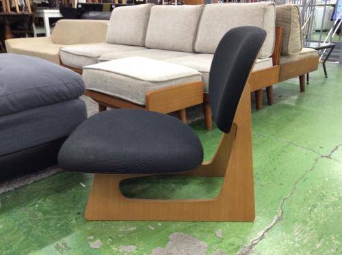 イス 座椅子の特選家具