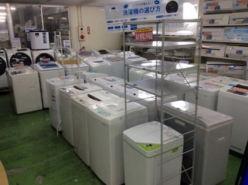 東京 リサイクル