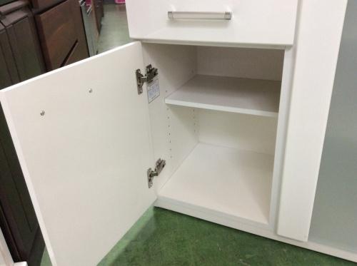板橋 練馬 中野 池袋 中古家具 買取のニトリ