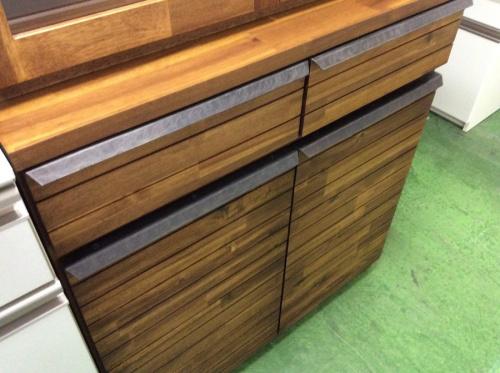 UNICO(ウニコ)の板橋 練馬 中野 池袋 中古家具 買取