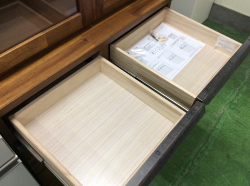 板橋 練馬 中野 池袋 中古家具 買取の特選家具