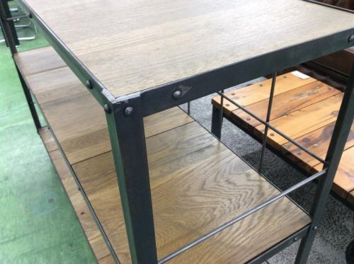 journal standard Furnitureの東京 中古 買取 リサイクル