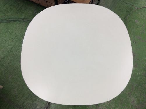 ダイニングテーブルのFritz Hansen フリッツハンセン