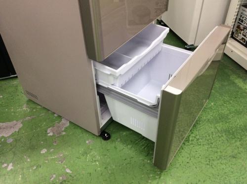 HITACHIの東京 中古 買取 リサイクル 処分