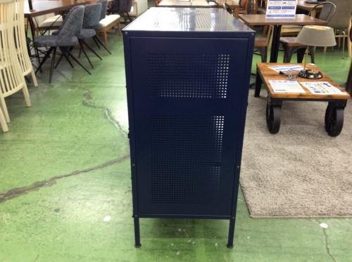 journal standard Furniture ジャーナルスタンダードファニチャーの東京 中古 買取 リサイクル 処分