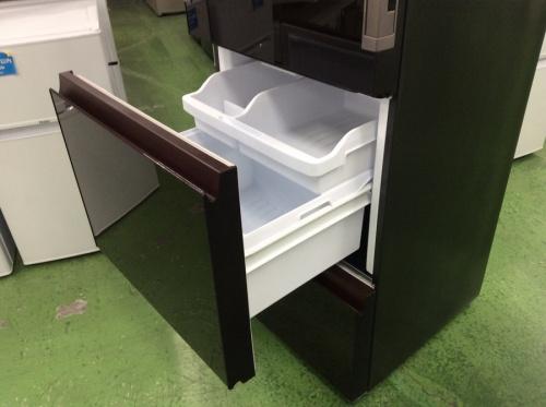 SHARP シャープの東京 中古 買取 リサイクル 処分