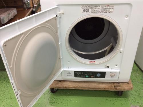 HITACHI(ヒタチ)のDE-N50WV
