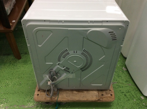DE-N50WVの東京 中古 買取 リサイクル