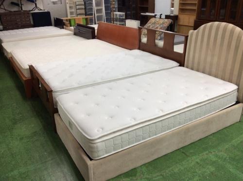 ACME Furniture アクメファニチャーの東京 中古 買取 リサイクル
