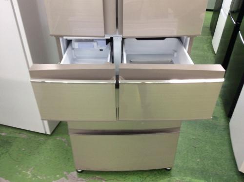 MITSUBISHI 三菱の東京 中古 買取 リサイクル
