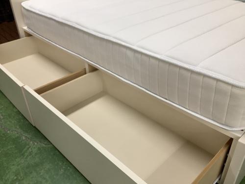 板橋 練馬 中野 池袋 中古家具 買取の東京 中古 買取 リサイクル