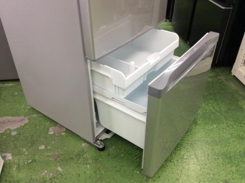 TOSHIBA 東芝の東京 中古 買取 リサイクル