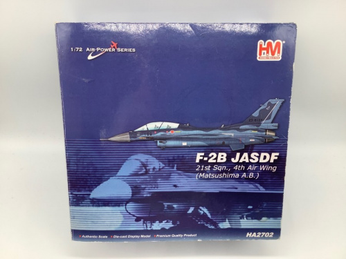 1/72 F-2A F-2B JASDFの家電 東京 中古 リサイクル