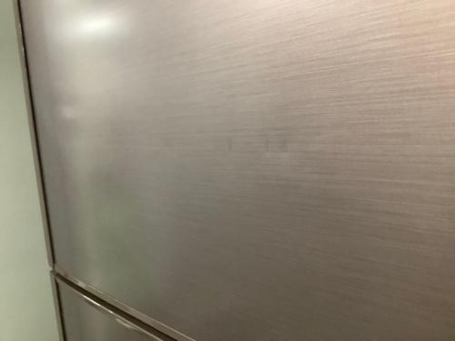 SHARP シャープの東京 中古 買取 リサイクル