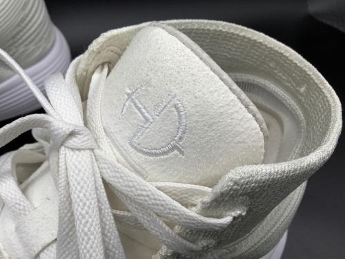 中古 買取 スニーカー 靴