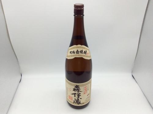 蒸留酒類のウィスキー ブランデー 焼酎