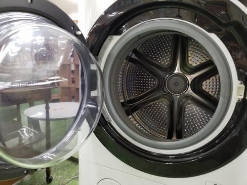 HITACHI ヒタチの中古 家電 買取 リサイクル