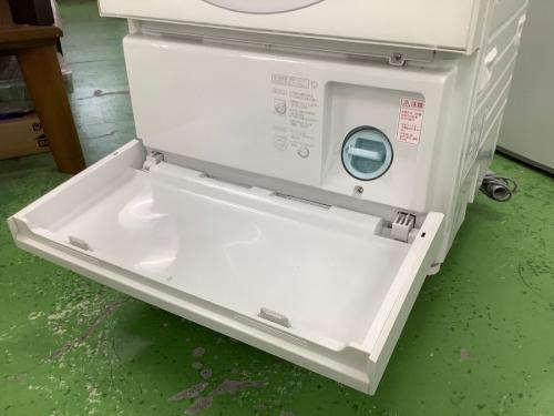 Panasonic パナソニックの東京 中古 買取 リサイクル