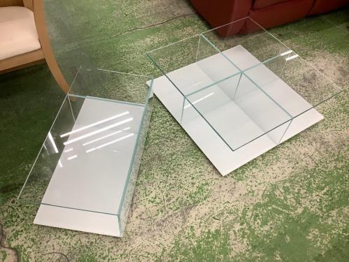 Cassina カッシーナの東京 中古 買取 リサイクル