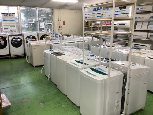HITACHI ヒタチ 日立の東京 中古 買取 リサイクル