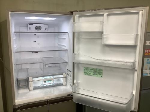 HITACHI 日立 ヒタチの家電 東京 中古 リサイクル