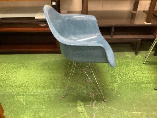 日本限定カラーの東京 中古 買取 リサイクル