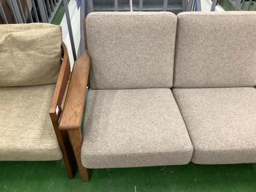 VISKAの家具 東京 中古 リサイクル