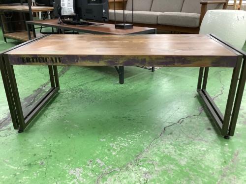 テーブルのd-Bodhi(ディーボディ)