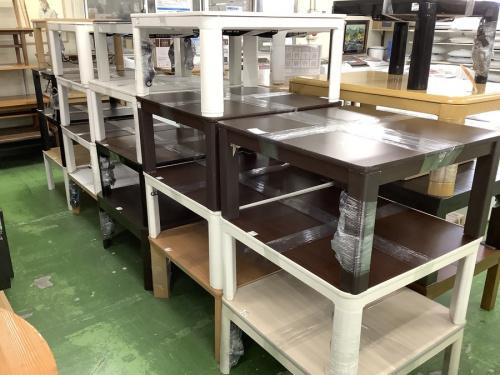 テーブルの練馬 東京 中古 リサイクル