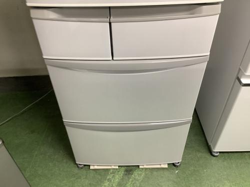 Panasonicの練馬 東京 中古 リサイクル