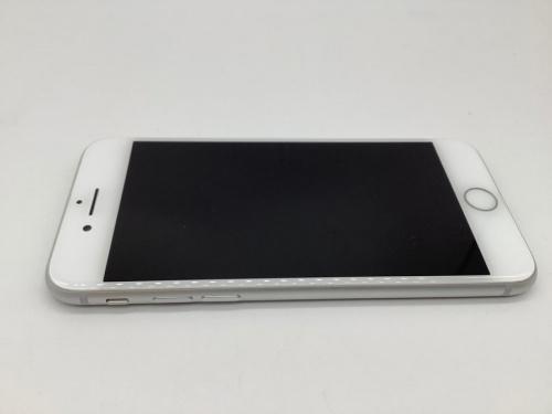 iPhone8のAPPLE アップル