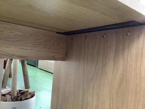 無印良品の家具 東京 中古 リサイクル