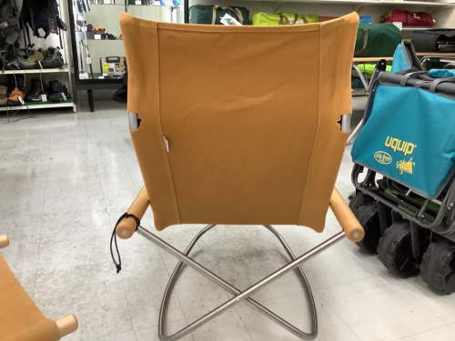 Nychair X ニーチェア エックスの練馬 東京 中古 リサイクル