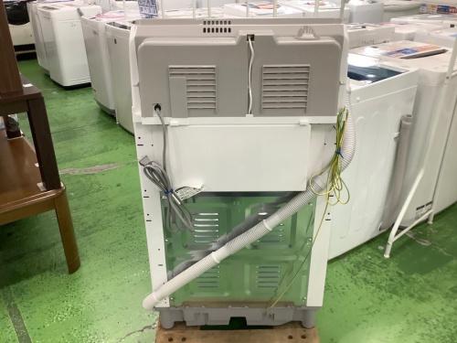 SHARP シャープの家電 東京 中古 リサイクル