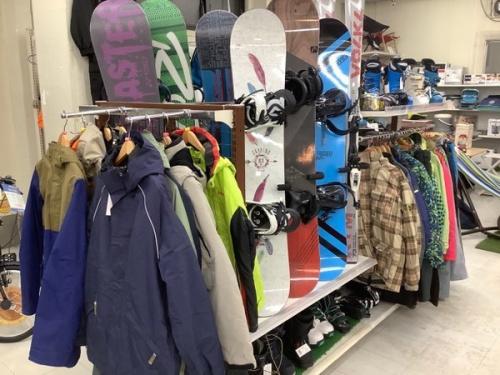 スキー スノーボードのアウトドア スポーツ