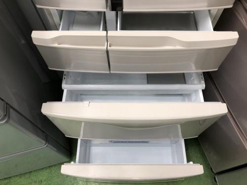 Panasonicの家電 東京 中古 リサイクル