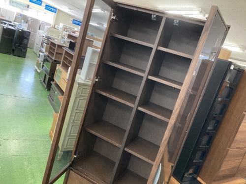 書棚のHU2900MK
