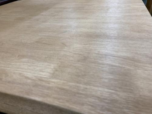 家具 練馬 東京 中古 リサイクル