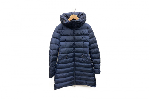 FLAMMETTE GIUBBOTTOのMONCLER(モンクレール)