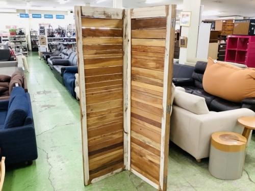 パーテーションのjournal standard Furniture