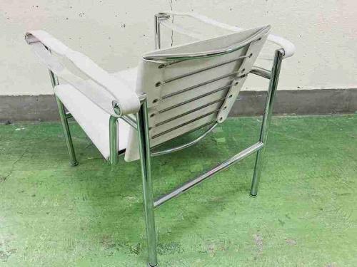 journal standard Furnitureのル・コルビジェ