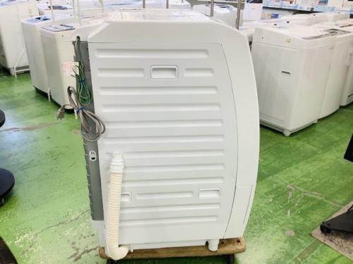 HITACHIの東京 練馬 中古 家電 買取