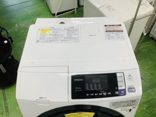 東京 練馬 中古 家電 買取